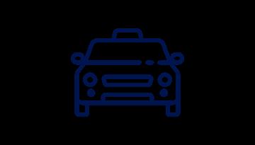 seguro automovel